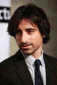 Writer/Director Noah Baumbach